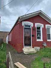 927 E Oak St Louisville, KY 40204