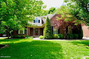 3223 S Winchester Acres Rd Louisville, KY 40223