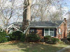 8501 Peggy Dr Louisville, KY 40219