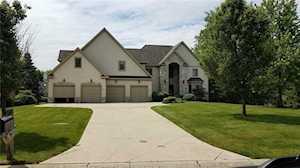 7231 Oak Cove Lane Noblesville, IN 46062