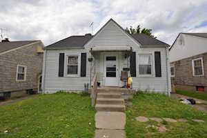 1805 Dixdale Ave Louisville, KY 40210