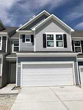 14326 Ludwell Court Fishers, IN 46037