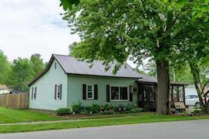 117 W Main Street Millersburg, IN 46543
