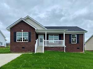 Lot 47-241 Sycamore Dr Taylorsville, KY 40071