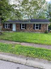 312 Jameson Way Winchester, KY 40391