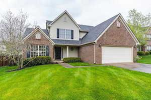 5016 Greenville Terrace Lexington, KY 40515