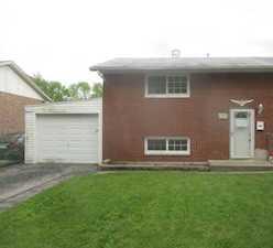 1313 Highland Ave Lockport, IL 60441