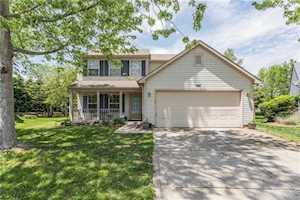 8534 Country Meadows Drive Indianapolis, IN 46234