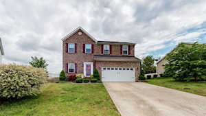 6605 Rolling Pasture Way Louisville, KY 40299