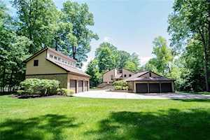 12833 Portage Way Fishers, IN 46037