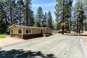 60187 Cinder Butte Rd Bend, OR 97702