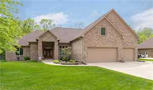 5817 Hickory Hollow Drive Plainfield, IN 46168