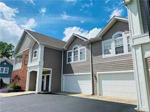 1280 Shadow Ridge Road Carmel, IN 46280