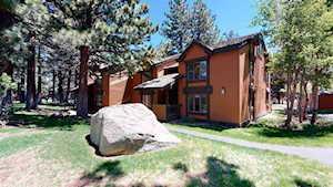 33 Sunshine Snowcreek I Mammoth Lakes, CA 93546