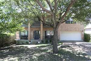 12301 Pleasant Hill Ct Austin, TX 78738