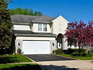 2471 Apple Hill Ln Buffalo Grove, IL 60089