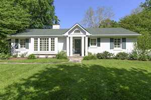1566 Tates Creek Road Lexington, KY 40502