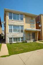 6118 W Gunnison St Chicago, IL 60630