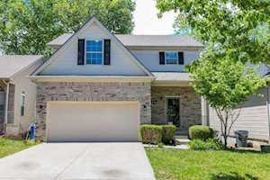 317 Darenia Lane Lexington, KY 40511