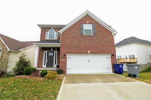 2351 Merluna Drive Lexington, KY 40511