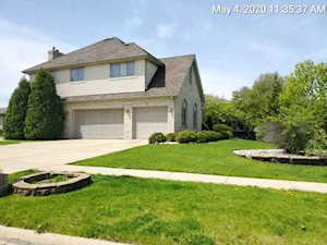 16846 Mohican Dr Lockport, IL 60441