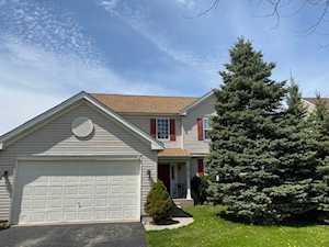 6715 Pine Ln Carpentersville, IL 60110