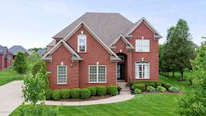 11315 Expedition Way Louisville, KY 40291