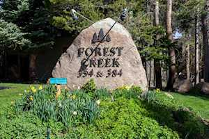 384 Joaquin #29 Forest Creek #29 Mammoth Lakes, CA 93546