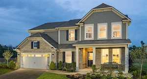 9727 Ridgecrest Lane Mccordsville, IN 46055