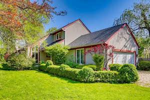 1671 Strath Erin Rd Highland Park, IL 60035