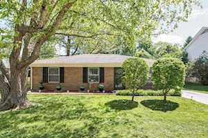 2997 Tuscaloosa Lane Lexington, KY 40515