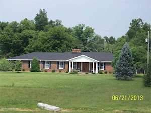 1277 Junction Rd Falls Of Rough, KY 40119