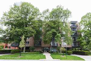 424 Park Ave #602 River Forest, IL 60305