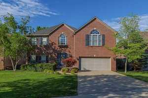 3725 Ridge View Way Lexington, KY 40509