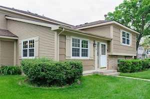 215 Redwood Ct #0 Vernon Hills, IL 60061