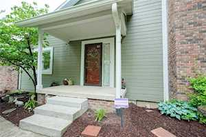 8195 Talliho Drive Indianapolis, IN 46256