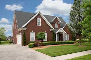 10402 Vista Hills Blvd Louisville, KY 40291