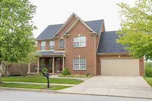 897 Fiddler Creek Way Lexington, KY 40515