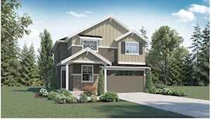 20560 Lot #117 SE Evian Ave Bend, OR 97702