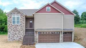 108 Bella Court Winchester, KY 40391
