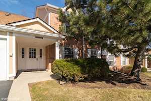 266 Ashland Ct #266 Buffalo Grove, IL 60089
