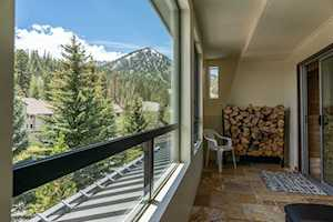 826 Lakeview 1849 #309 Mammoth Lakes, CA 93546