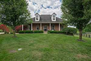 104 Windy View Court Nicholasville, KY 40356