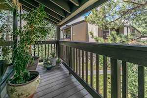 362 Old Mammoth  #9 Sherwin Villas #9 Mammoth Lakes, CA 93546