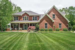 364 Wildwood Trail Mt Washington, KY 40047