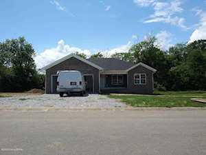 235 Fletcher Way Shelbyville, KY 40065