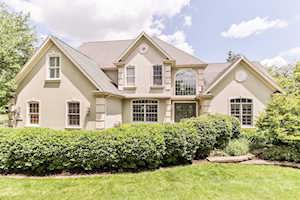 3285 Oak Knoll Rd Carpentersville, IL 60110