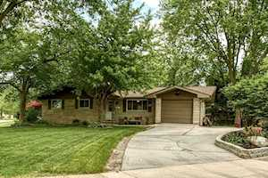 2 Melody Court Beech Grove, IN 46107