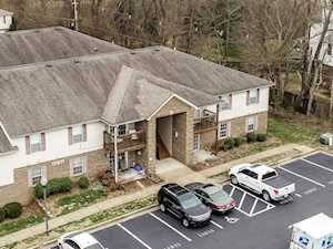 11911 Tazwell Dr #5 Louisville, KY 40245