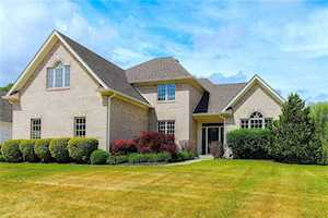 6628 Royal Oakland Drive Indianapolis, IN 46236